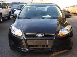 ford focus automatic transmission for sale ford focus automatic transmission ny hillside auto center