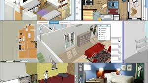 ryan moe home design reviews the best design tools for improving your home