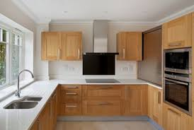 are oak kitchen cabinets still popular how to refinish golden oak cabinets