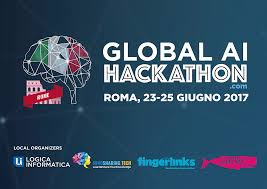 alkemy lab alkemy lab supports the global ai hackathon