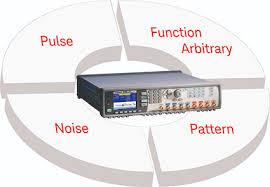 pattern generator keysight 81150a pulse function arbitrary noise generator keysight formerly