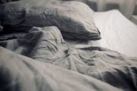How To Short Sheet A Bed Why Do We Sleep Under Blankets Even On The Hottest Nights