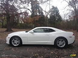 white camaro 2014 2014 summit white chevrolet camaro ls coupe 117265359 gtcarlot