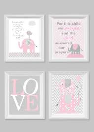 Grey And Yellow Nursery Decor by 510 Best Baby Rooms Images On Pinterest Baby Room Nursery And