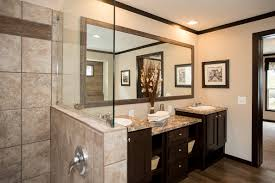 new clayton mobile homes mobile home bathroom vanity new the patriot clayton homes master