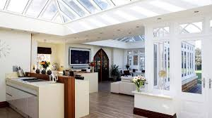 our timber and glass product ranges david salisbury