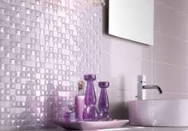 bathroom wall tile designs mosaic bathroom tile elegant 48 bathroom tile design ideas tile