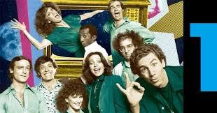 tvso picks top 5 sketch comedy tv shows you u0027ve never seen but