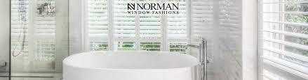 norman window treatments houston tx signature shutters of