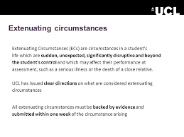 Extenuating Circumstances London U0027s Global University Introducing The Faculty Of Population