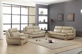 living room modern italian living room furniture medium dark