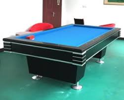 carom table for sale china 9ft solid wood billiard carom table china carom table