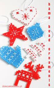 christmas crafts and activities prace bożonarodzeniowe에 관한 54