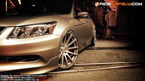 Used Rims Honda Accord Search For Used U0026 Salvage Honda Accord At Online Auto Auction