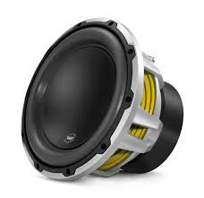 10w6v2 d4 car audio subwoofer drivers w6v2 jl audio