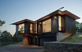 silo bp2 rukle siematic se s2 agate grey ncs black modern house