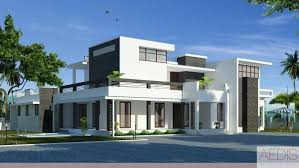 newly modernized kerala house designs kerala home designs we are