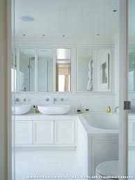 Homebase Bathroom Mirrors Homebase Bathroom Mirrors And Cabinets Tablecloth Pinterest