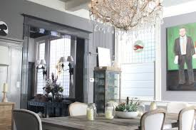 Global Decor Styles Trust Your Taste Our Ultimate Find Your Style Quiz Apartment
