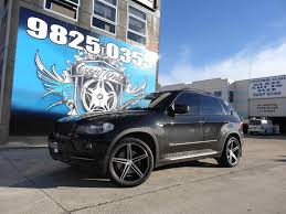 Bmw X5 Black Rims - bmw x5 rims for sale available at ozzy tyres