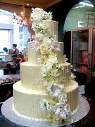 14 best ganache wedding cake images on pinterest chocolate
