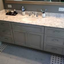 sac city cabinets sacramento kitchen cabinets bathroom vanities
