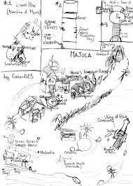 Dark Souls Map Majula Dark Souls 2 Portuguese Wiki
