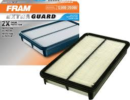 lexus rx300 vancouver fram ca7351 extra guard round plastisol air filter air filters