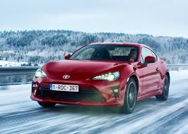 86 Gts Review 2018 Toyota 86 Rumors And Specs New Car Rumors And Review