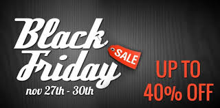 black friday beats sale beats instrumentals for sale any genres archives beats avenue