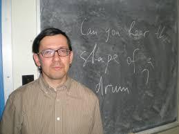علوم ریاضی آنالیز حقیقی فولند و حل بعضی مسائل