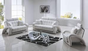 modern livingroom sets modern living room set best of modern white leather living room