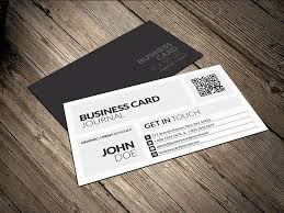 Best Minimal Business Cards The 43 Best Images About Business Cards On Pinterest Creative