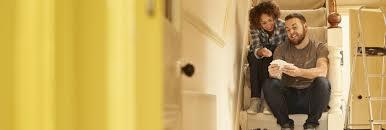 paint rich color glidden room visualizer u2014 boyslashfriend com
