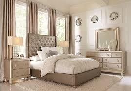 affordable bedroom set bedroom decor paris grey queen bedroom and sofia vergara