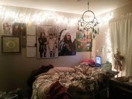 Hippie Interior Design Excited Hippie Bedroom 88 For Home Design Ideas With Hippie