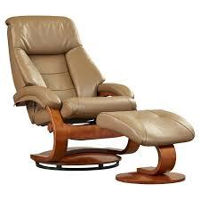 Living Room Chairs For Bad Backs Lounge Chair Chair Aeron Ergonomic Chair Tv Chair