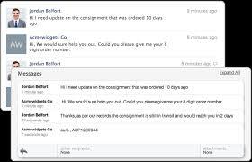 track it help desk software social media customer service software social help desk