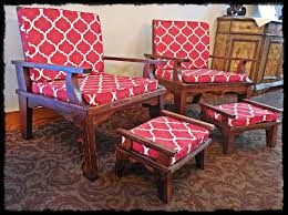 100 amish home decor amish coffee table beautiful polywood