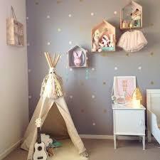 porte manteau chambre fille porte manteau chambre bébé fille chambre idées de décoration de