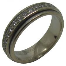 piaget wedding band price piaget wedding ring possession silver white gold ref a78868
