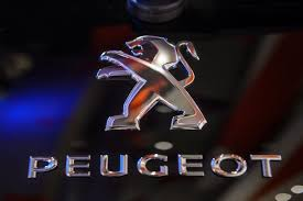 peugeot logo 2017 peugeot maker agrees to buy gm u0027s opel in 2 2b euros deal