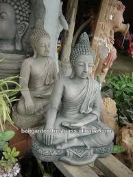 statues for sale thai buddha statue statues for sale gold buddha buy buddha