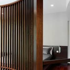 curved wood wall divider amazing wood dividers surprising wood dividers wood