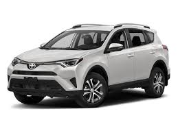 boch toyota south used cars vehicle specials boch toyota south attleborough ma toyota