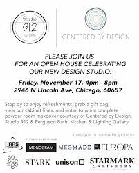 ferguson kitchen design ferguson opens new showrooms lighting peter pan bedroom