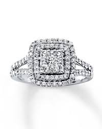 jewelers wedding ring best 25 jewelers engagement rings ideas on neil