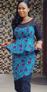 ghana chitenge dresses african fashion ghana kaba and slit dress african fashion ankara