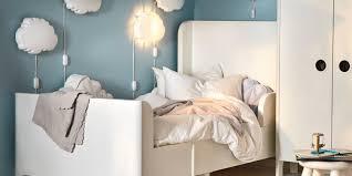 veilleuse chambre bébé chambre enfant 15 jolis luminaires à adopter