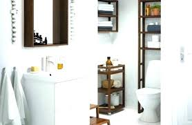 étagère à poser cuisine cuisine a poser etagere cuisine e poser meuble etagere angle